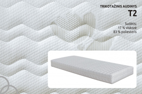trikotazinis-t2-isskleidimai-briuge_1618237271-f882d05e6becb807cb73849872fd3f54.JPG