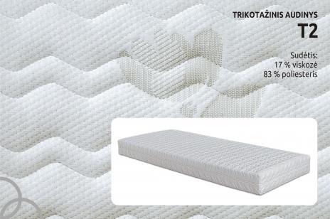 trikotazinis-t2-isskleidimai-briuge_1618493324-6cc7e8bfcc917a84a6512f6bf9a589a1.JPG