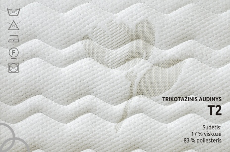 trikotazinis-t2-isskleidimai_1618897267-c397987831063bc32a9b4889c7c63fa6.JPG