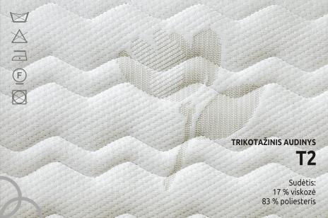 trikotazinis-t2-isskleidimai_1618897370-e5e2e7d83d38dae62b647a45392e1edd.JPG