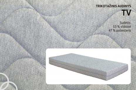 trikotazinis-tv-isskleidimai-briuge_1618294803-ab99f2947e5aba94b3ff76e57e28d78b.JPG