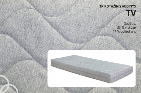 trikotazinis-tv-isskleidimai-briuge_1618302815-0654a25d86838d378c72d75f367425a1.JPG