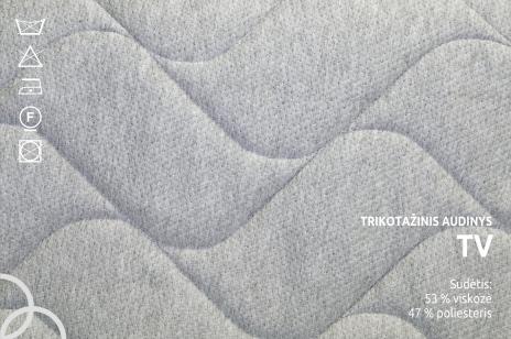 trikotazinis-tv-isskleidimai_1618897159-986f3da33d86a31d3939e706e559046f.JPG
