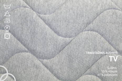 trikotazinis-tv-isskleidimai_1618897373-4a13682e4507dafd5e83c23bb83da354.JPG
