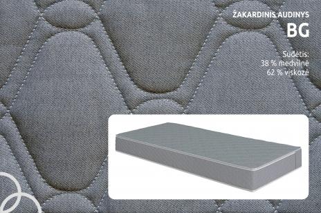 zakardinis-bg-isskleidimai-naujas_1618491200-83b8a4a99660c33836cccae2ed24a5a7.JPG