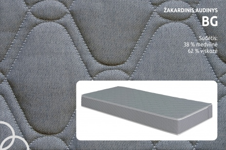 zakardinis-bg-isskleidimai-naujas_1618491880-0b39b840cc2a678dd9cd6736563f7943.JPG