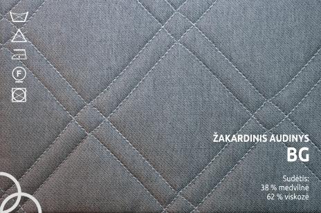 zakardinis-bg-isskleidimai-sabino_1618835997-e1243521c42a99f4a676c25f3a980c30.JPG