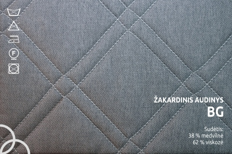 zakardinis-bg-isskleidimai-sabino_1620116918-8d0edb8297e98bdddbfdbd66119b1327.JPG