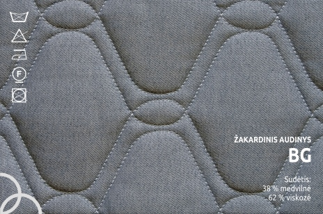 zakardinis-bg-isskleidimai_1618836105-4156a9a13c84d720cb292b6f55007d61.JPG