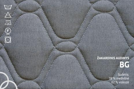 zakardinis-bg-isskleidimai_1618897162-0caa7d3ae97b469e8971e06eb5a6c37c.JPG