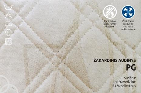 zakardinis-pg-isskleidimai-sabino_1618835947-e4f1144060461353b01567c0c6f7b8e4.JPG