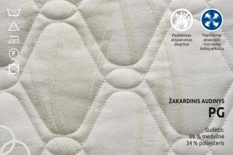 zakardinis-pg-isskleidimai_1618992860-c64fdbcaa5bc87b74909ff142a0f04a6.JPG