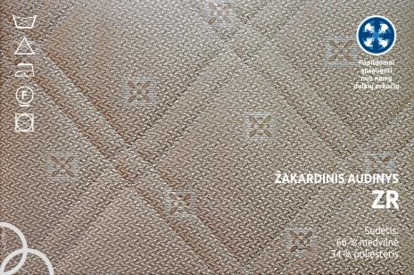 zakardinis-zr-isskleidimai-sabino_1618836003-f774fd1e1d928690558b0755e99abb8d.JPG