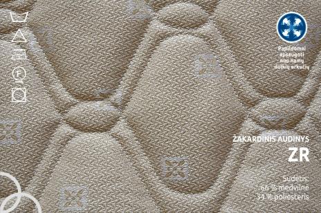 zakardinis-zr-isskleidimai_1618897381-635499e6bfd6a95c6986781474a5f6eb.JPG